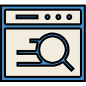 SEO Friendly Portal