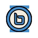 Big Blue Button Module
