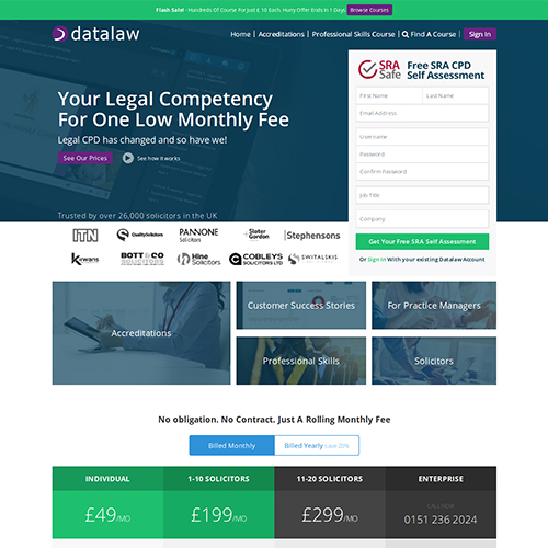 1507980923 V1 Datalaw View
